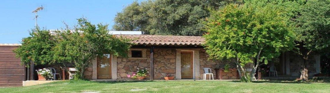 Agriturismo Cudacciolu Arzachena Sardegna - Pagamento