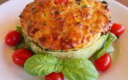 zucchina-ripiena